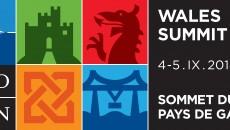 nato_wales_summit_horiz_colour_logo
