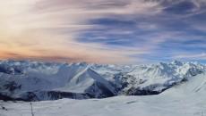 Gudauri_Georgia_Panorama_P.Liparteliani