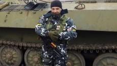 Aleksandr-Grigolashvili