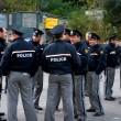 Georgian_policemen