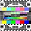 tablica_tv