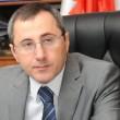 zurab_adeishvili