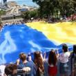 flag_ukraini
